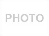 Фото  1 Труба безнапорная раструбная ТС 60-25-1 153680